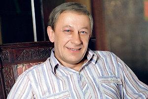 Ирина Цывина: «Нам с Евстигнеевым приходилось скрывать наши отношения»