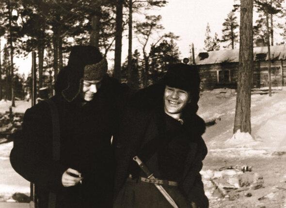 ��� ��������. � ������� 1960 ���� � � ����� ������ �� ������ ����� � �� � �������� �� ��������� ������� �� �������� ���������� � ����������� �� ����� � ������