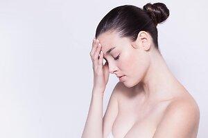 Как избавиться от стресса: 6 простых и полезных советов