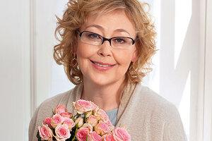 Наталья Хорохорина: «В ту роковую ночь между моим мужем и Гундаревой все и случилось»