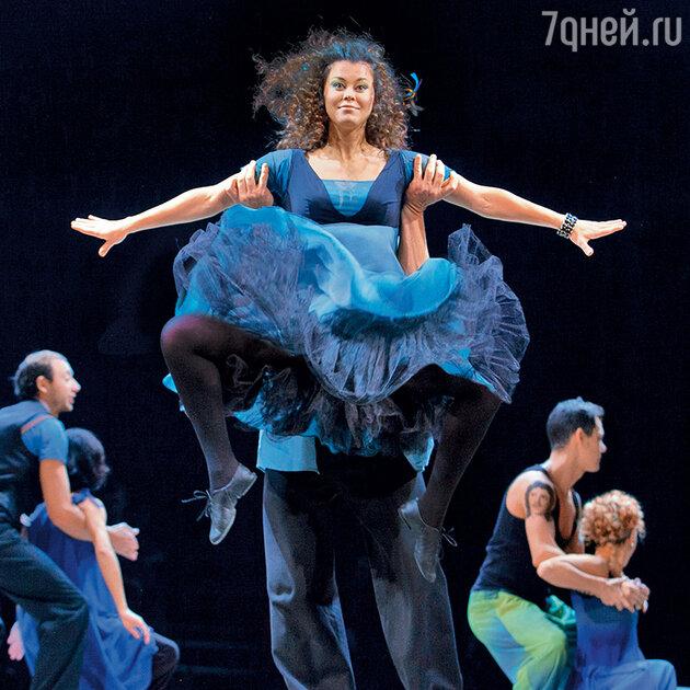 Александра Розовская