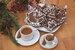 Имбирное печенье: рецепт десерта