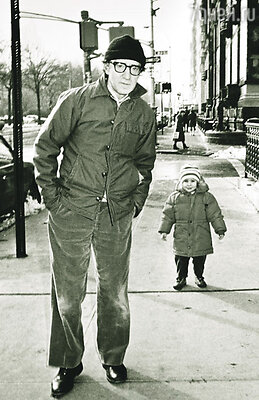 � 1987 ���� ��� ������ ������ �� � ������� ������������� ������ ���� �������