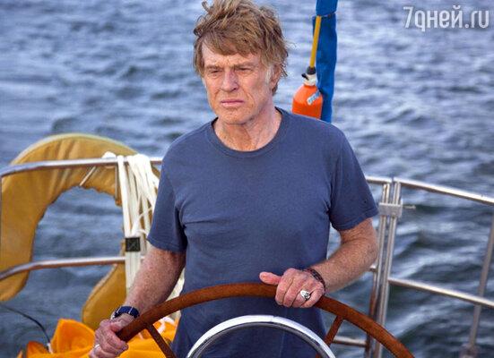«Я вырос в Лос-Анджелесе, всюжизнь занимался серфингом, на воде держусь неплохо. Новморе нетерялся. Я бы никогда, как мой герой, там не выжил»