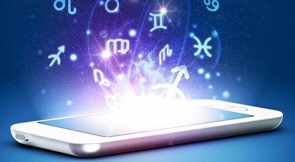 Астрологический прогноз на 20 — 26 февраля