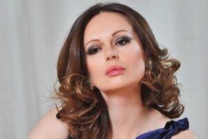 ВИДЕО: Ирина Безрукова переехала в новую квартиру
