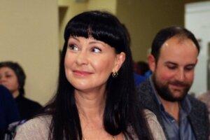 В театре Нонны Гришаевой появился свой Шукшин