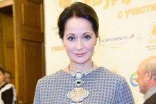 Накануне 49 дня рождения Ольга Кабо опубликовала свое фото в купальнике