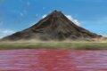 10 самых жутких озер мира