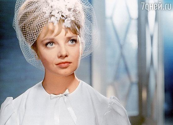 Наталья Кустинская, вошедшая в десятку самых красивых женщин планеты, ушла из жизни в полном одиночестве...