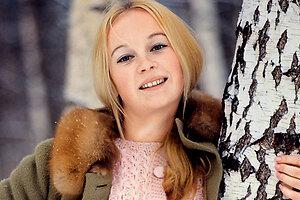 Подруга Богуновой: «В минуту просветления Наташа сказала: «Жалею, что не познала радости материнства»