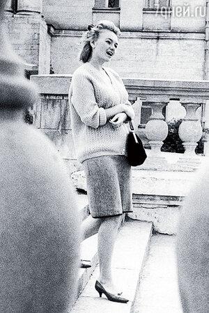 Татьяна Квардакова