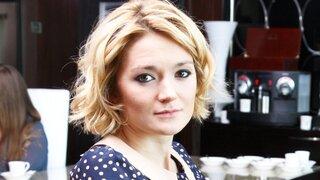 Надя Михалкова установила правила общения детей с бывшим мужем