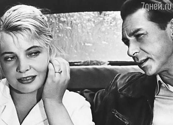 ���� �� ������ ���� ������ �� ������� (1967)
