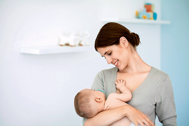 Называя ребенка, родители берут на себя огромную ответственность. С «правильным» именем мы можем достичь в жизни большего