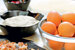 Запеканка из селедки и крутых яиц