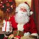 Дед Мороз, Санта-Клаус и другие новогодние волшебники из разных стран