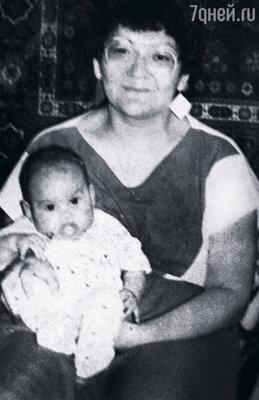 Мама моя — ногайка по национальности, выросла в мусульманской семье