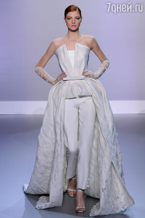 �����  Stephane Rolland  �� ������ ������� ���� � ������