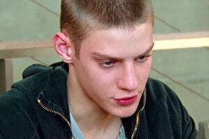 Сын Табакова снялся в провокационной трагикомедии