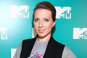 ����������� ������� ����� ������� MTV ������