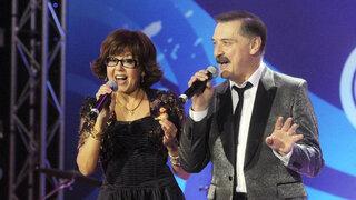 ВИДЕО: Ани Лорак и Игорь Николаев шокированы смертью коллеги