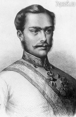 Император Франц Иосиф был неизменно любезен, но завоевать любовь жены у него, увы, так и не получилось