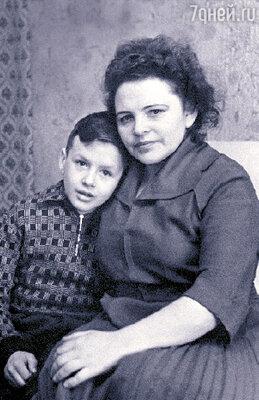 � ����� ����������� �����������. 1959 �.