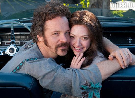 Кадр из фильма «Лавлэйс»