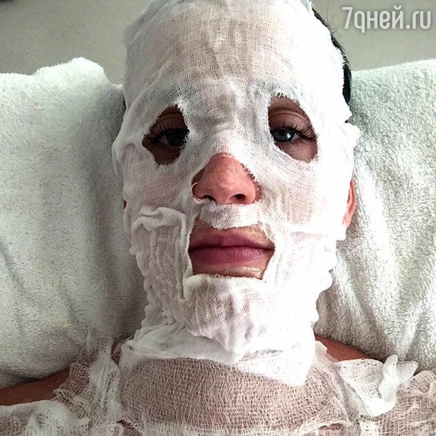 Кэти Перри