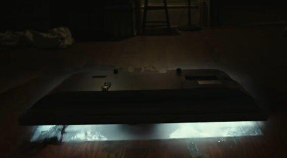 Новый трейлер к фильму «Звонки»