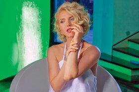 Ирина Тонева: «За один год я похудела на 17 кг»