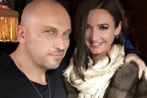 Дмитрий Нагиев сделал откровенное признание