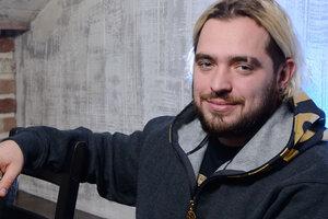 Илью Киреева из «Голоса» учил музыке муж Людмилы Гурченко