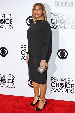 ���� ������ �� ��������� People's Choice Awards � 2014 ����