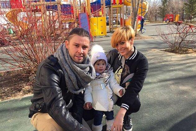 Возлюбленный Татьяны Терешиной рассказал об их новом доме