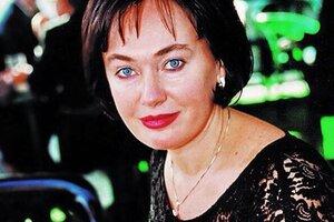 Лариса Гузеева раскрыла секрет своего похудения