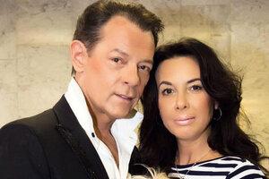 Невеста Вадима Казаченко о его разводе: «Всё это мелко, жутко и печально!»
