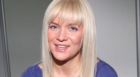 Виктория Макарская рассказала, как добиться идеального пресса