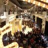 19 ноября итальянский ювелирный Дом Pomellato отпраздновал свой юбилей