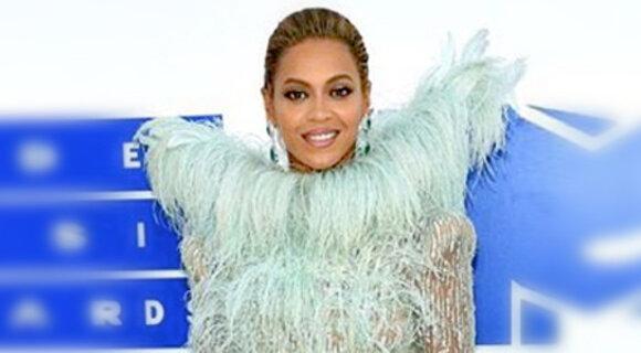 Самые безвкусные наряды MTV Video Music Awards