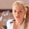 Анна Хилькевич: «О разводе мы задумались через полгода после свадьбы»