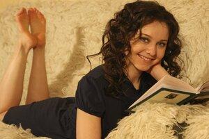 Валентина Рубцова оставила семью ради «Иванушек»