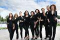 Территория женщин: Soprano Турецкого