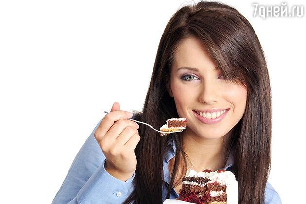 Будьте здоровы, и пусть ваша печень никогда вас не подводит!