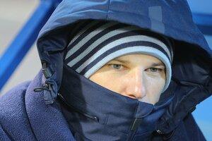 Футболисты Аршавин и Кержаков потеряли работу