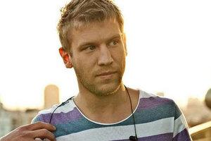 Иван Дорн представил новый клип на песню «Спортивная»