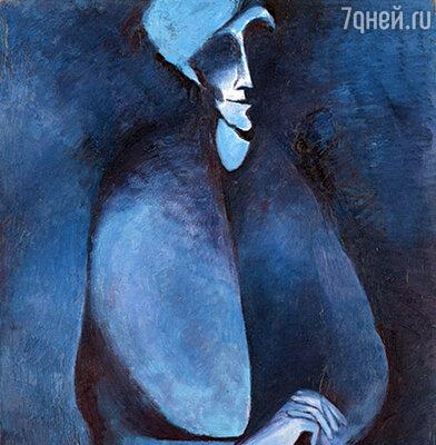 Александр Айзенштат. Спектр жизни