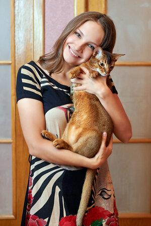 Актриса сериала «Молодежка» Мария Иващенко