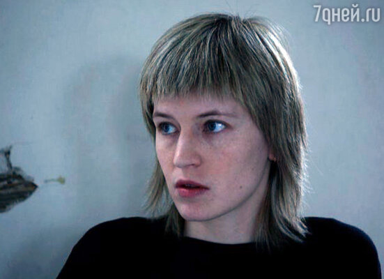 Дарья Белова